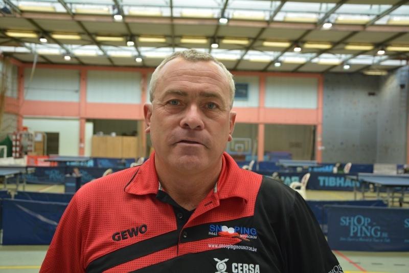 Yves DELNATTE